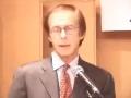 2006년 미국경제/세계경제와 금융시장 전망(1)