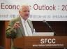 """""""세계 경제 : 전망과 현황"""" (Dr. Danny Leipziger)"""